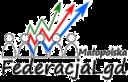 Małopolska Federacja LGD