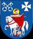 Gmina Biskupice