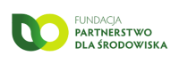Fundacja Partnerstwo dla Środowiska