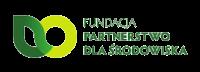 Fundacja Partnerstwo dla Środowiska