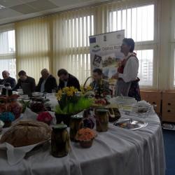 """""""Rosół Polski"""" będzie na Liście Tradycyjnych Potraw Ministerstwa Rolnictwa i Rozwoju Wsi"""