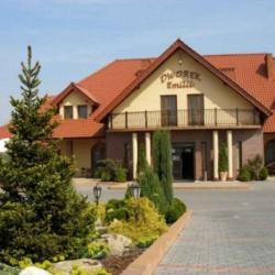 """Oferta dla Hoteli, Restauracji, Gastronomi, Bazy noclegowej z terenu LGD """"Dolina Raby""""."""