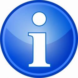 Informacja dla Wnioskodawców o stanie wykorzystania wskaźników LSR