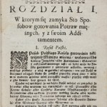 44_compendium_rozdz_1_rosol_polski(1)