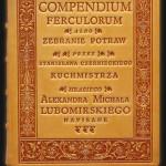 compendium-big