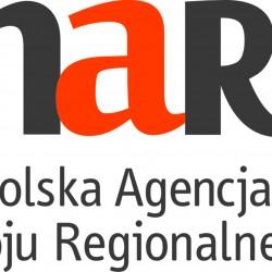 Innowacyjna oferta szkoleniowo – warsztatowa dla przedsiębiorców – LGD w porozumieniu z Małopolską Agencją Rozwoju Regionalnego