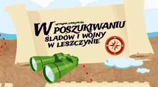 Co wydarzyło się w Leszczynie?
