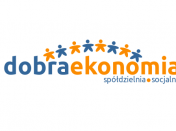 logo-dobraekonomia-bez-danych