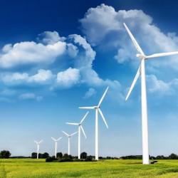 """Spotkanie informacyjne nt: """"Energia odnawialna – nowe źródła finansowania"""