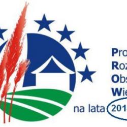 Projekt PROW 2014 – 2020 przyjęty przez Radę Ministrów