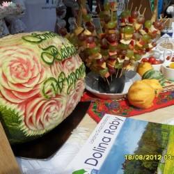 Smaki Beskidu Wyspowego – ogłoszenie o naborze KGW