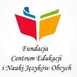 Zaproszenie na bezpłatny kurs języka angielskiego