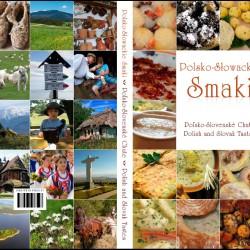Wyniki konkursu na najlepszą publikację o lokalnych i regionalnych kulinariach w 2014 roku.