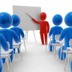 Konsultacje i szkolenia przed naborem
