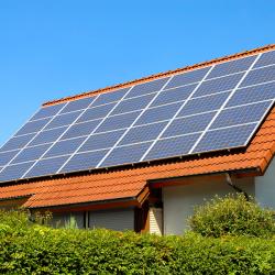 """Zaproszenie """"Energia odnawialna – nowe źródła finansowania"""""""