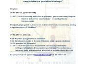 Program warsztatów-page0001
