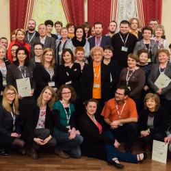 Małopolska Sieć NGO – umowa podpisana