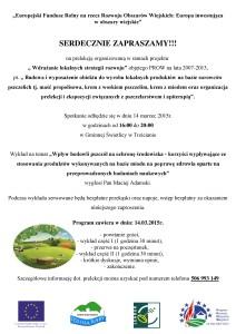 Plakat - Trzciana (2) (1)