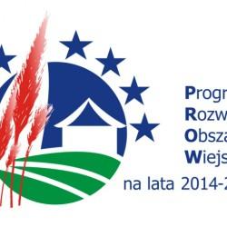 Promocja efektów realizacji PROW 2007-2013 oraz prezentacja nowego okresu programowania PROW 2014-2020 – Zapraszamy!
