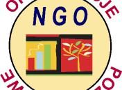 logo_ngo