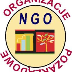 Centra Organizacji Pozarządowych