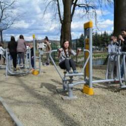 Zrealizowano kolejny projekt w gminie Żegocina