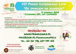 VIIPDL plakat (1)