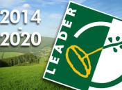 logo leder 2014 2020