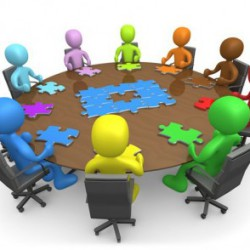 Spotkanie Forum Lokalnego