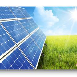 Zasady wytwarzania i sprzedaży energii z OZE od 2016 r.