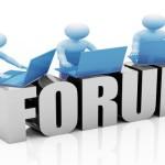 Lokalne kryteria wyboru po spotkaniu Forum Lokalnego