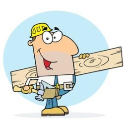 Poszukujemy firm budowlanych i spożywczych do inicjatyw klastrowych