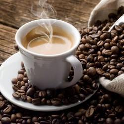 Zaproszenie na spotkanie o kawie