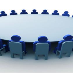 XXIII Walne Zebranie Członków