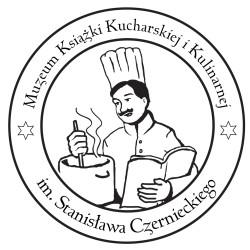 Zaproszenie do Muzeum KKiK na spotkanie na temat żurku postnego