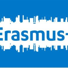 Rekrutacja do projektu ERASMUS +