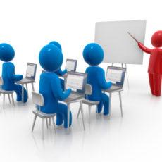 Ważne! Szkolenia przed naborami wniosków w LGD i informacja