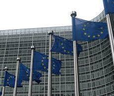 Spotkanie w Brukseli – notatka
