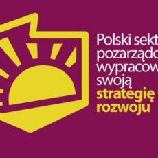 Zaproszenie na Webinarium z Krzysztofem Kwaterą
