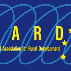 Raport Europejskiego stowarzyszenia LGD- ELARD  – dobre przykłady z LGD Dolina Raby
