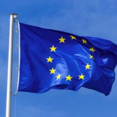Konsultacje polityki spójności po 2020
