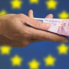 Dotacje dla MŚP – wczesna faza rozwoju Regionalnego Programu Operacyjnego