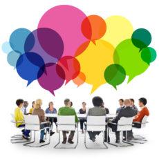 Zaproszenia na dwie ciekawe konferencje dla osób związanych z sektorem pozarządowym