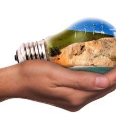 Otrzymaj dotację i bądź eko-przedsiębiorcą!