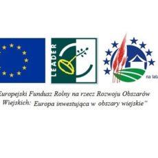 Europejska Sieć na rzecz Rozwoju Obszarów Wiejskich ogłasza konkurs Rural Inspiration Awards