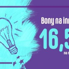 Bony na innowacje – nabór wniosków dla przedsiębiorców z Małopolski