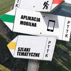 Gdzie są szlaki turystyczne, piesze, rowerowe czy tematyczne?