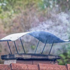 Program Ochrony Powietrza Województwa Małopolskiego