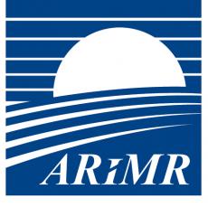 Nabory w ARiMR na wzmacnianie przedsiębiorczości